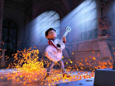 coco vs justice league pixar s coco vanquishes justice league at thanksgiving