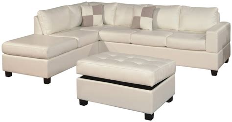 best sofa sets best sectional sofa sets