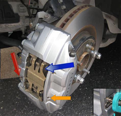 electronic throttle control 2010 infiniti g user handbook service manual electronic throttle control 2008 infiniti g37 regenerative braking service