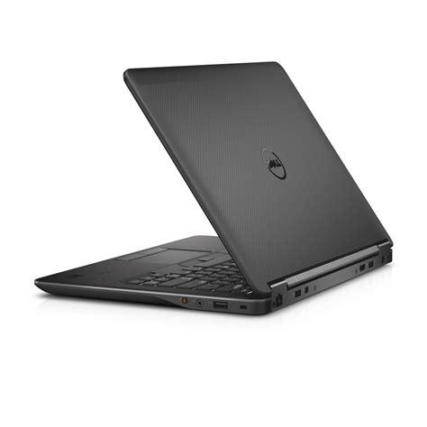 Laptop Dell Latitude E7440 dell latitude e7440 ultrabook itdiscounts co uk