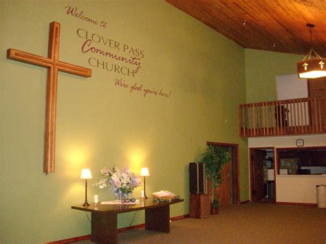 love  traditional sanctuary remodel churches