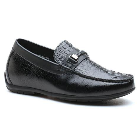 scarpe uomo con tacco interno rialzo scarpe uomo scarpe da uomo con tacco interno scarpe