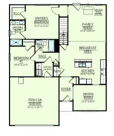 jim walters home plans awesome jim walter home plans 8 jim walters homes floor plans smalltowndjs com