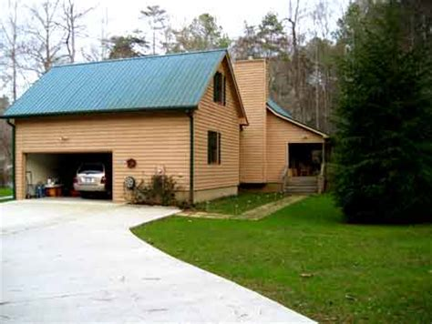 for sale by owner river front home ellijay ga