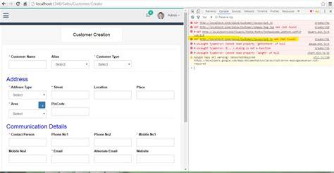 javascript keycode tutorial javascript keycode for tab phpsourcecode net