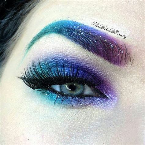 colored eyebrows 371 best colored eyebrows images on artistic