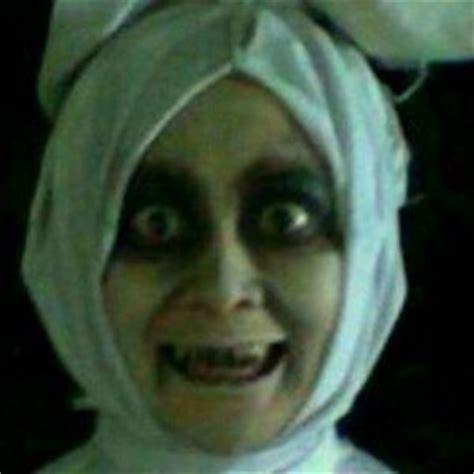 video film pocong mumun dan jefri fenomena film hantu indonesia dewasa bimbingan