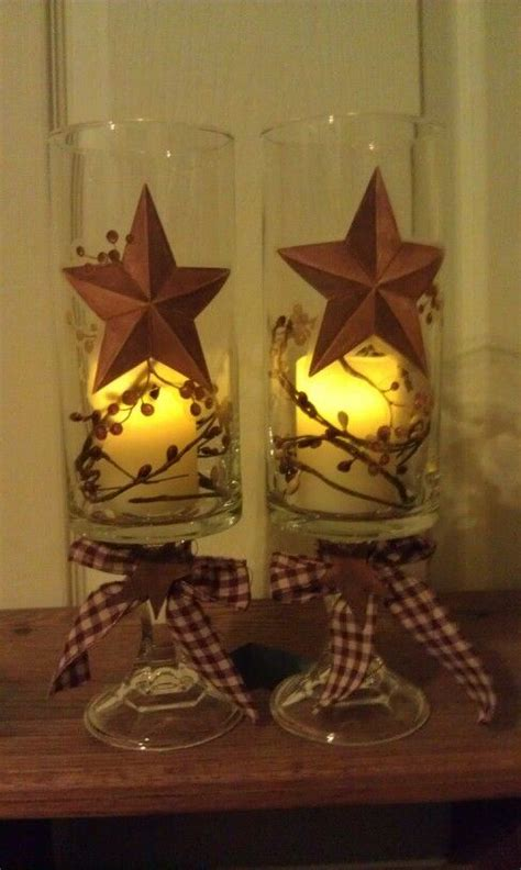 prim tree gifts home decor wooden spoons spoons and primitives on pinterest
