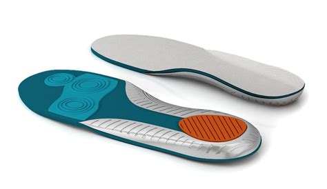 insoles for running shoes foot talk comfortable insoles for walking