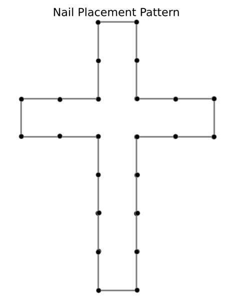 cross pattern png 302 found
