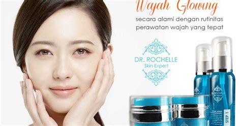 Wajah Glowing wajah glowing alami dengan perawatan wajah yang tepat