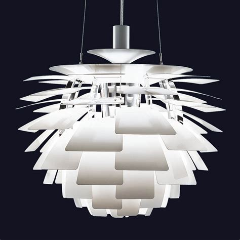 Louis Poulsen Lighting by Louis Poulsen Lighting Louis Poulsen Ph5 Original Pendant L By Poul Henningsen
