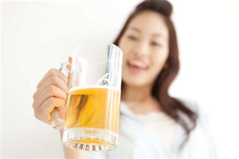 Pil Kb Pura Femme benarkah minum alkohol bikin pil kb jadi tak efektif uzone