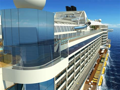 balkonkabine aida prima balkonkabinen der aidaprima kabinenaustattung guide