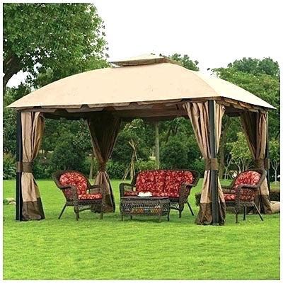 big gazebo big lots outdoor furniture gazebo big lots outdoor gazebo