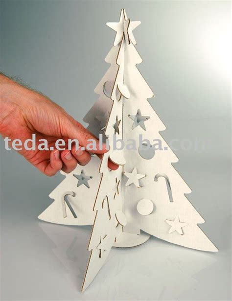 cut out christmas tree new calendar template site