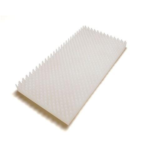 materassi per culle materasso per culle e lettini 70x140 sottocosto paride xl