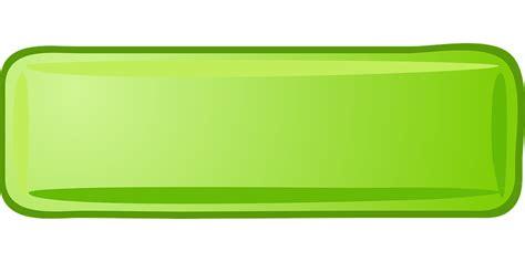Figure Jacket Hijau kostenlose vektorgrafik button gui minus gr 252 n farbe