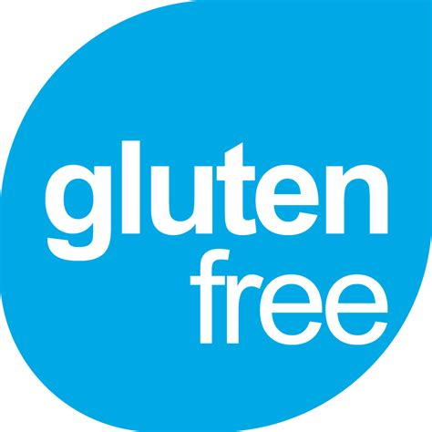 www free gluten free ingredients and raw materials