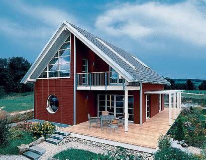 80 Qm Haus Bauen by Fertighaus Fertigh 228 User Edition Rot 133 80 Qm Und