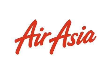 Airasia Logo | air asia logo logo share