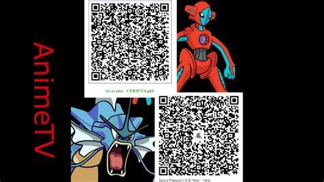 qr code pokemon qr codes related keywords pokemon qr codes long