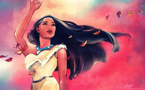 color of the wind princess pocahontas quotes quotesgram
