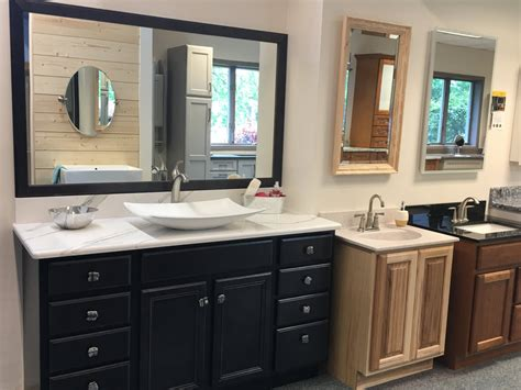 Merillat Bathroom Vanity by Merillat Bathroom Vanity Cabinets Ideas Merillat