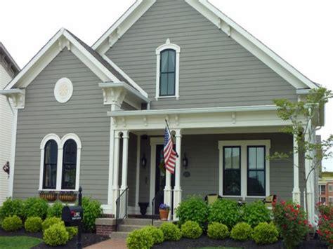 17 best ideas about behr exterior paint colors on pinterest exterior house colors exterior