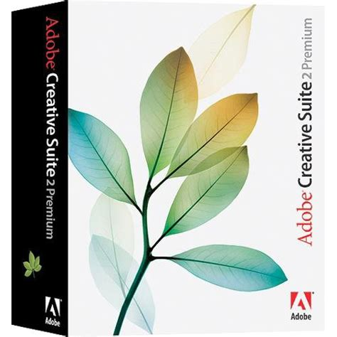 Adobe Illustrator Untuk Mac free adobe illustrator cs2 version kede