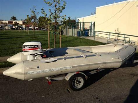zodiac dive boat zodiac dive boat for sale