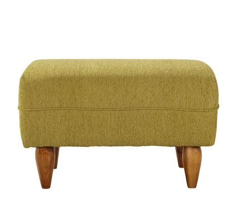 fantastic furniture ottoman footstool ottoman to go with wing chair library