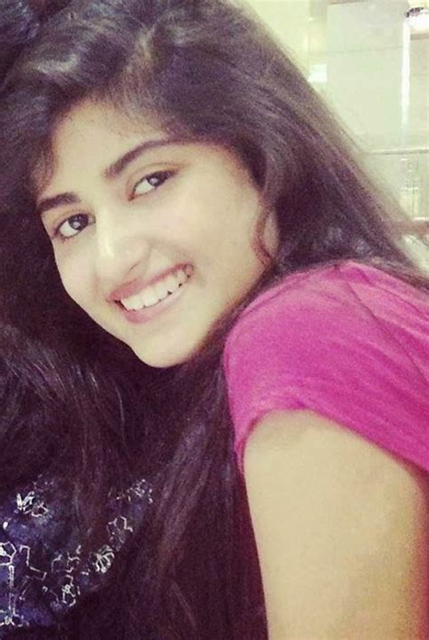 sajal ali photos 18 sajal ali movies drama list height age family net worth