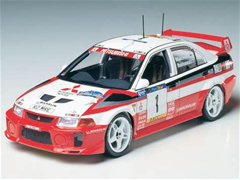 Tamiya 24215 Toyota Celica White 1 24 sports car series