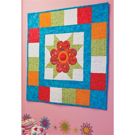 Accuquilt Quilt Patterns by 17 Best Images About Accuquilt Quilt Designs On