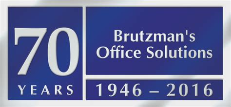 Office Supplies Richland Wa Office Furniture Supplies Printing Copying Blueprints