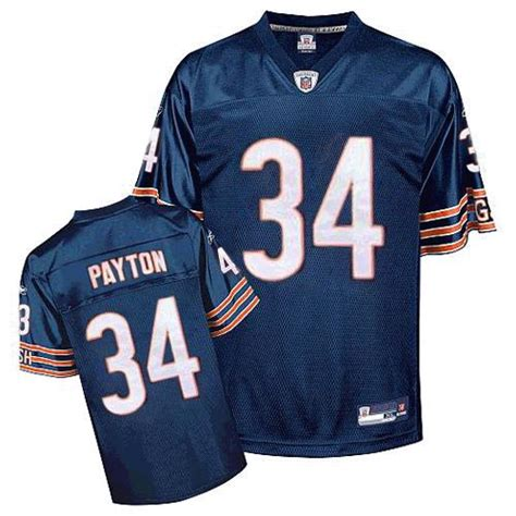 youth navy blue lance briggs 55 jersey attract p 1403 youth chicago bears 33 charles tillman navy blue 1940s