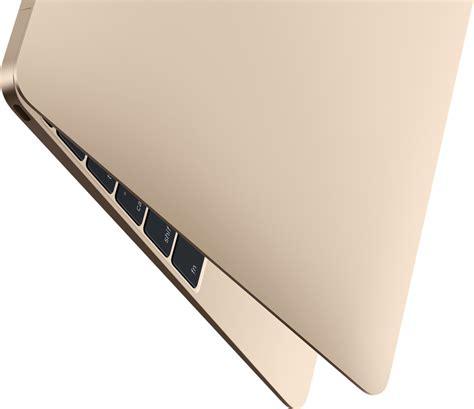 Macbook 12 Mlhe2 Retina Display Original macbook retina 12 inch 2016 mlhe2 m3 ram 8gb ssd 256gb v 224 ng