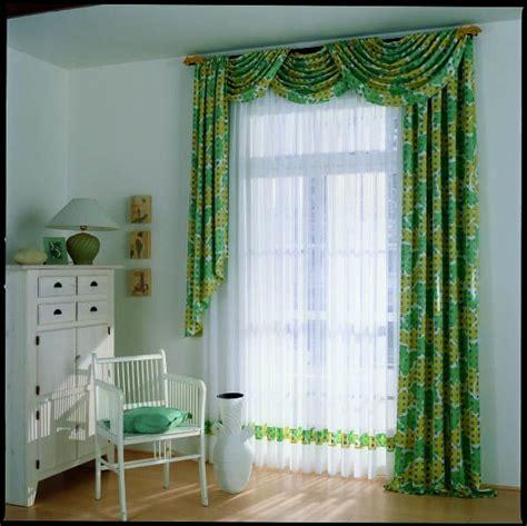 gardinen dekorieren sortiment gardinen und dekoration