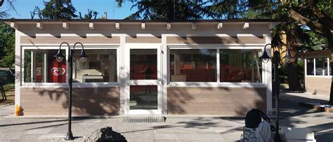 gazebo bar in legno nostre realizzazioni struttura per bar in legno