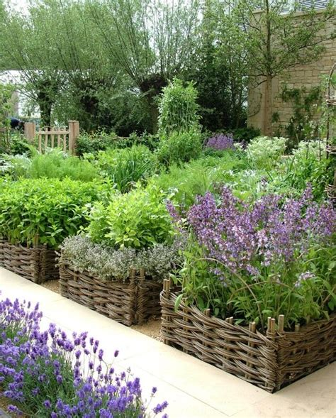 beautiful raised garden beds make your garden work for you invent your own plot