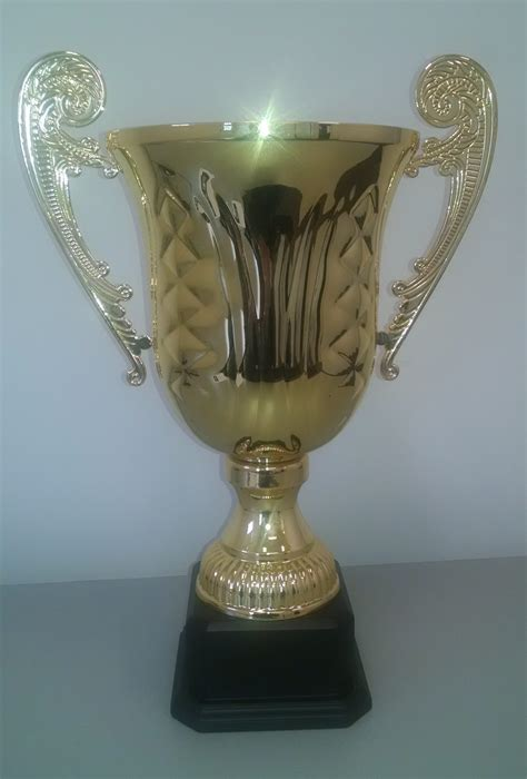 idbl tournament of champions standings heading into world