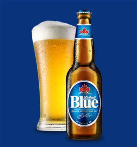Labatt Blue Light Abv by Blue The Store