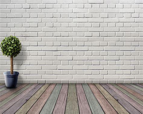 muri portanti interni come riconoscere i muri portanti di una casa