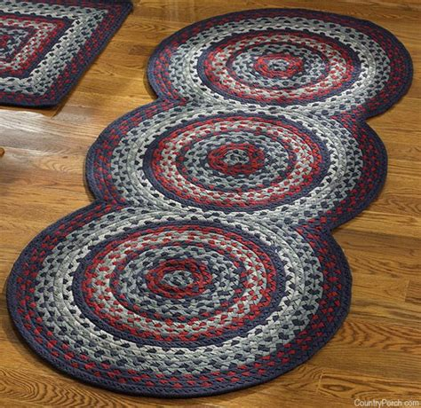 large braided area rugs 118 best images about large area rugs on cotton rugs parks and braided rug
