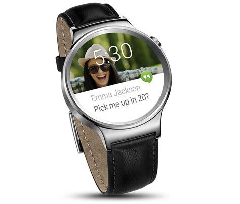 mit price smartwatch herrenuhren armbanduhren f 252 r m 228 nner