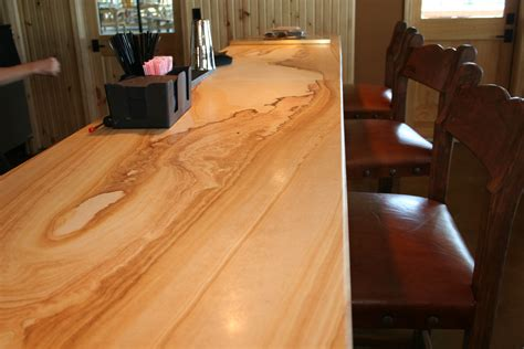 Sandstone Countertops by Are Sandstone Countertops A Choice For Kitchens
