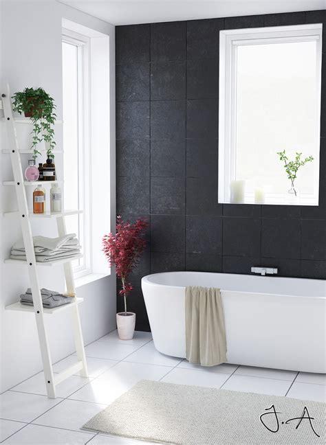 scandinavian bathroom luxurious scandinavian bathroom with additional home decoration planner with