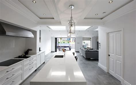 cost for architect to design home how much does it cost for an architect to design your home