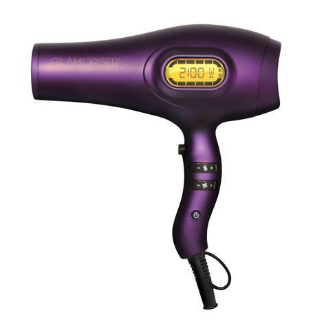 Hair Dryer Untuk Salon glamoriser salon results hair dryer free delivery